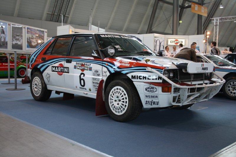 Lancia3