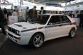 Lancia Delta Integrale Martini5
