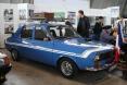Renault12Gordini