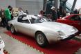 Studie Opel Manta