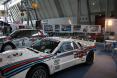 Lancia2