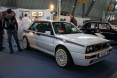 Lancia5