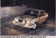 Kleint Ascona 400