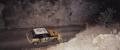 Ragnotti Renault 5 Turbo