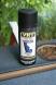 VHT vinyl dye