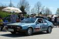 Metz-Rallye Classic 2012