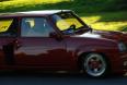 TurboFever2010