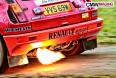 Race Retro - International Historic Motorsport Show