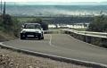 V. Rallye de Regularidad - Ruta de invierno Memorial Luis Rubio