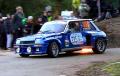 29ème Rallye Historique du Var