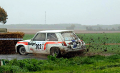 58e Rallye d'Automne & 16e Charente-Maritime Historic