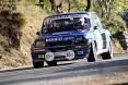 37 ème Rallye du Haut Pays Niçois