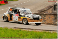 34ème Rallye VHC Mont-Blanc Morzine