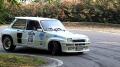 11° Revival Rally Club Valpantena