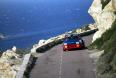XIII. Tour de Corse Historique