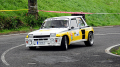 Rallye Festival Trasmiera