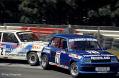 17.Mai 1981 - Renault 5 Turbo European Cup - Zolder - België