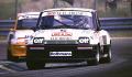 25. August 1984- Renault 5 Turbo European Cup - Zandvoort - Nederland