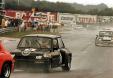 14. - 16. Okotober 1983  - Coupe d'Europe Renault 5 Turbo Elf - Circuit de Nogaro