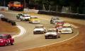 1983 - Renault 5 Turbo European Cup - Hockenheim - Deutschland