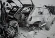 30. August 1981  - Renault 5 Turbo European Cup - Zandvoort - Nederland