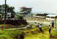 13. Juni 1981  - Renault 5 Turbo European Cup - Le Mans - France