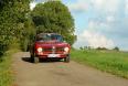 Noris Classic Rallye 2014