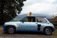 Turbo-Fever 2013