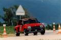 Chamblon 1988